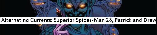 superior spider-man 28