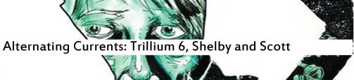 trillium 6