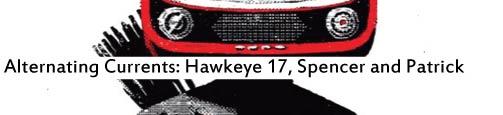 hawkeye 17