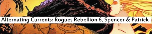 rogues rebellion 6