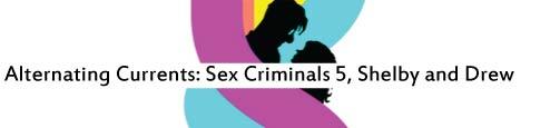 sex criminals 5