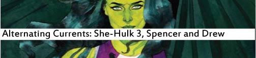 she-hulk 3