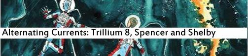 trillium 8