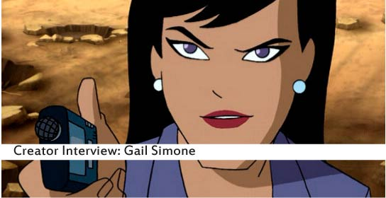 interview_gail simone