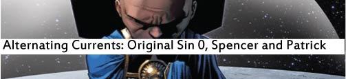 original sin 0