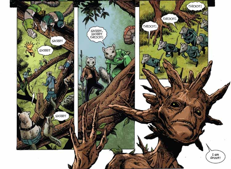 woodland-creatures.jpg