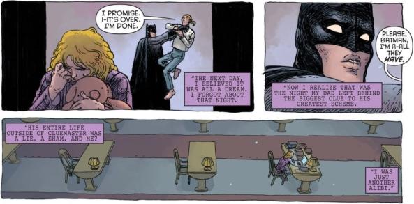 Batmaster