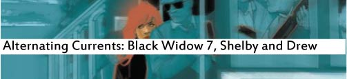 black widow 7