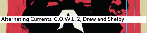 cowl 2