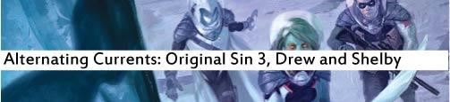 original sin 3