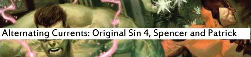 original sin 4