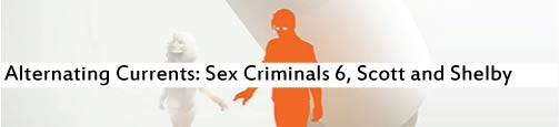 sex criminals 6