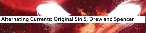 original sin 5