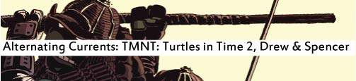 tmnt in time 2