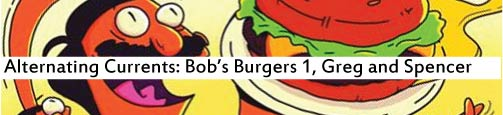 bobs burgers 1
