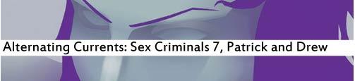 sex criminals 7