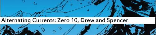 zero 10