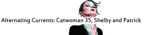 catwoman 35