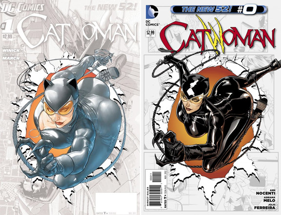 catwoman0covers