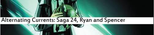 saga 24
