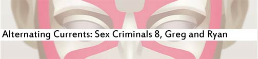 sex criminals 8