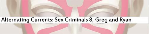 sex criminals 8