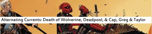 wolverine deadpool cap