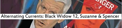 black widow 12
