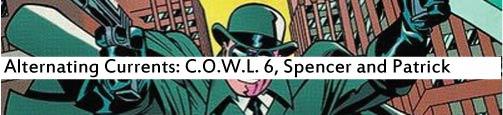 cowl 6
