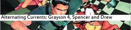 grayson 4