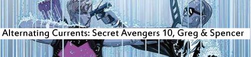 secret avengers 10