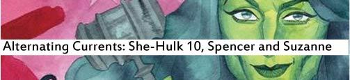 she hulk 10