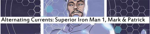 superior iron man 1