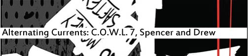 cowl 7
