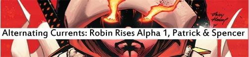 robin rises 1