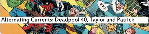 deadpool 40
