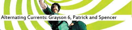 grayson 6
