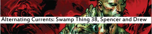 swamp thing 38