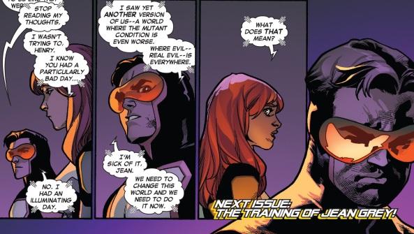All-New X-Men 036-018