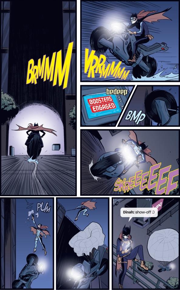 Batgirl 039 (2015) (Digital-Empire)-017