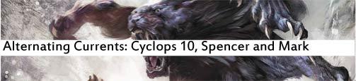cyclops 10
