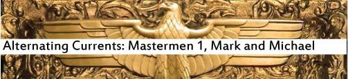 mastermen 1