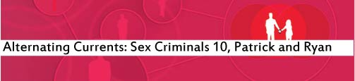 sex criminals 10