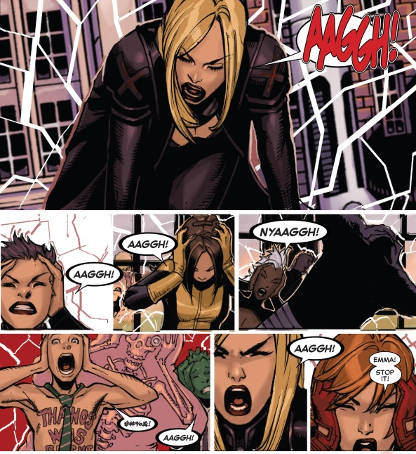 Uncanny X-Men (2013-) 030-013
