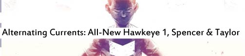 all new hawkeye 1