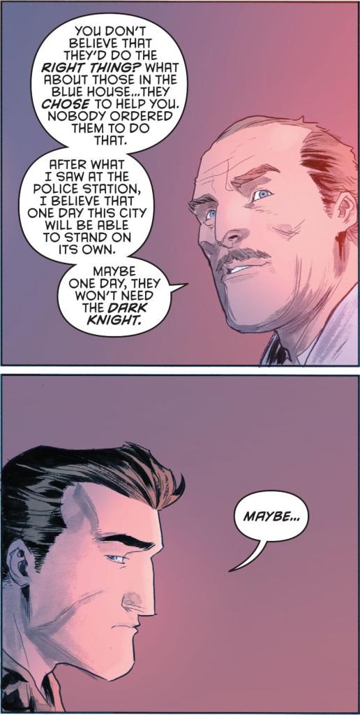 Detective Comics (2011-) 040-016