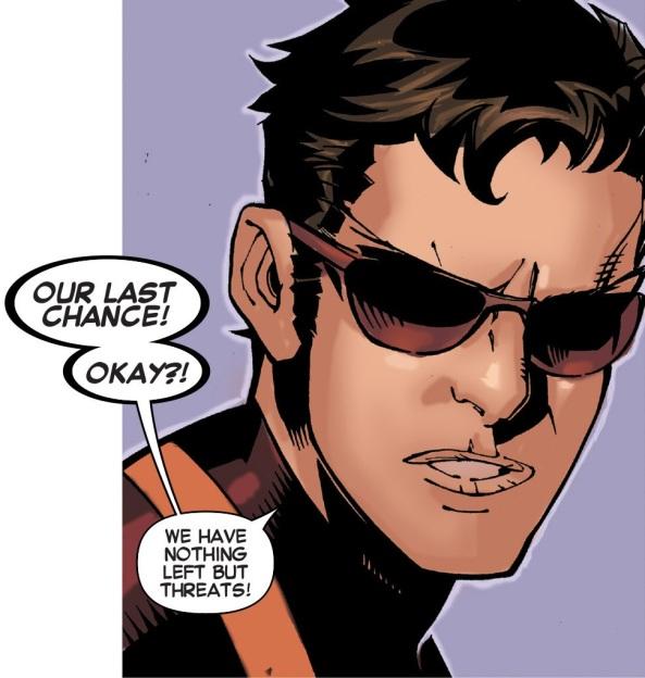 Uncanny X-Men (2013-) 032-012