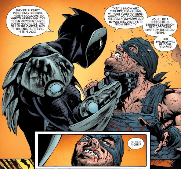 Batman Eternal 052 (2015) (Digital-Empire)-012