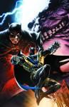 Batman Shadow of the Bat