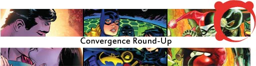 Convergence Roundup1